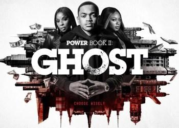 POWER BOOK II : Ghost épisode 2 Streaming - Ce que vous devez savoir