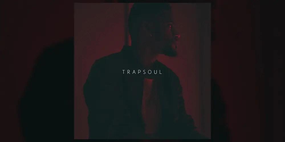 """""""Trapsoul"""" Deluxe : Bryson Tiller annonce la sortie"""