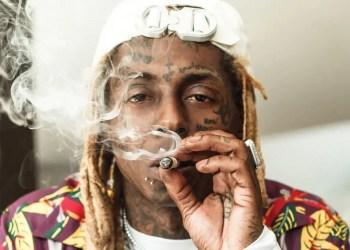 """""""Tha Carter V"""" Deluxe : Découvrez la tracklist originale de l'album de Lil Wayne"""