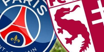 Ligue 1 : Regarder PSG vs Metz en streaming live