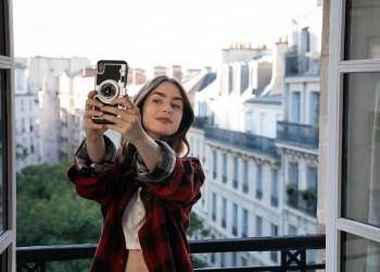 """""""Emily in Paris"""" Saison 2 : épisode 1 - Tout ce que nous savons"""