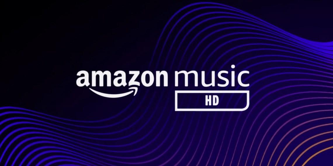 Amazon Music s'associe à Universal & Warner pour remasteriser la musique en Ultra HD et en 3D