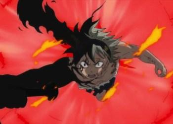 Black Clover Scan 269 - Tout ce que vous devez savoir !