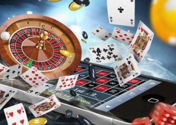 Les Bons Plans De Bonus Gratuits Sur Les Casinos En Ligne Belges