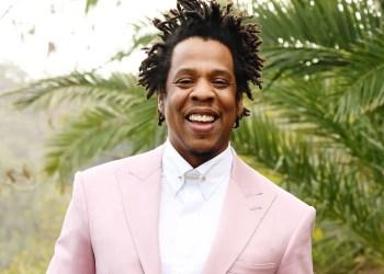 """Jay-Z va produire le thriller de Netflix du nom de """"Forty Acres"""""""