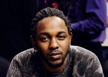 Kendrick Lamar aurait 6 albums prêt à sortir à tout moment