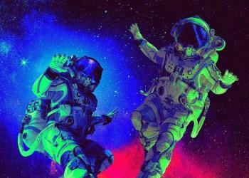 "Future & Lil Uzi Vert sortent l'édition Deluxe de ""Pluto x Baby Pluto"""