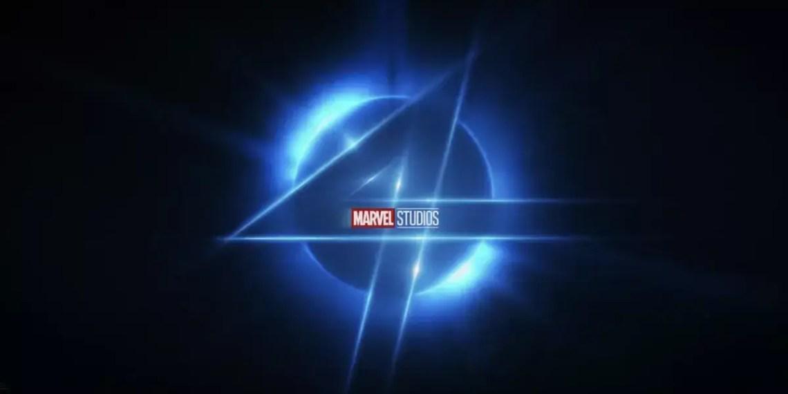 Marvel dévoile tous les prochains films et séries de la phase 4 !