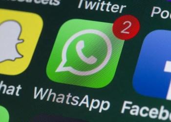 WhatsApp : L'application ne fonctionnera plus sur certains smartphones en 2021