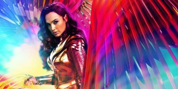 """""""Wonder Woman 3"""" déjà annoncée par Warner Bros."""
