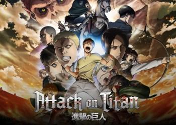 L'attaque des Titans Saison 4 épisode 4 - streaming