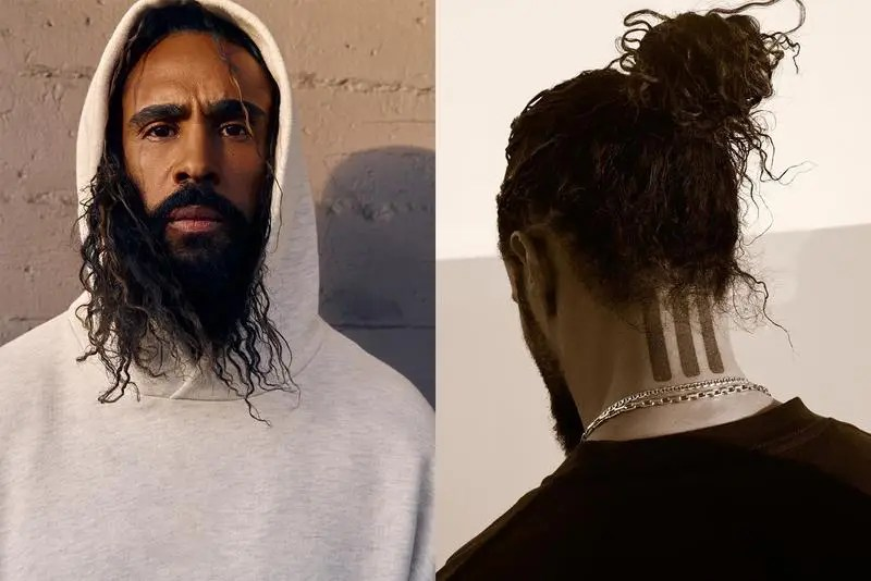 Jerry Lorenzo quitte Nike pour rejoindre Adidas