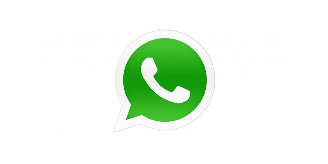 Pour ceux qui souhaitent lire la politique de confidentialité mise à jour, vous pouvez vous rendre sur le site web de WhatsApp.