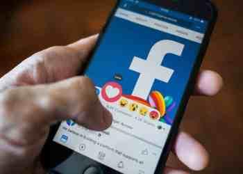 Les réseaux sociaux : de l'air Facebook à l'air Instagram