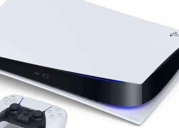 Playstation 5 pas de stock avant cet été ?