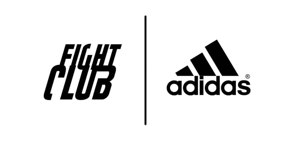 fight club adidas