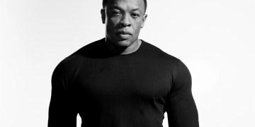 Dr Dre serait aux soins intensifs après avoir souffert d'un anévrisme cérébral