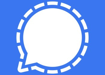 Les téléchargements de la marque Signal ont augmenté de 4200% suite aux annonces de WhatsApp