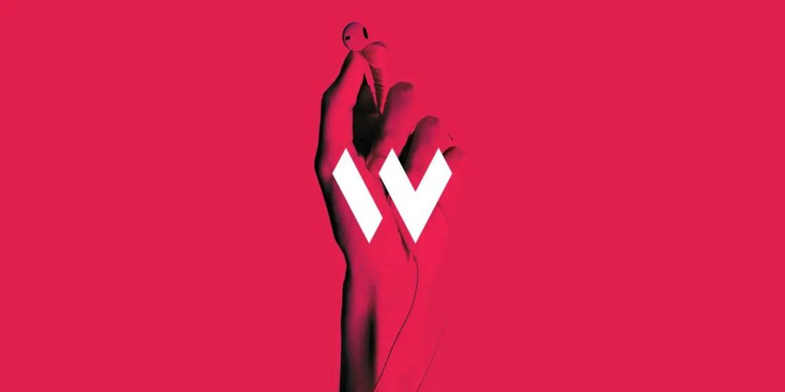 Qu'est-ce que WavLive, la nouvelle plateforme de streaming ?