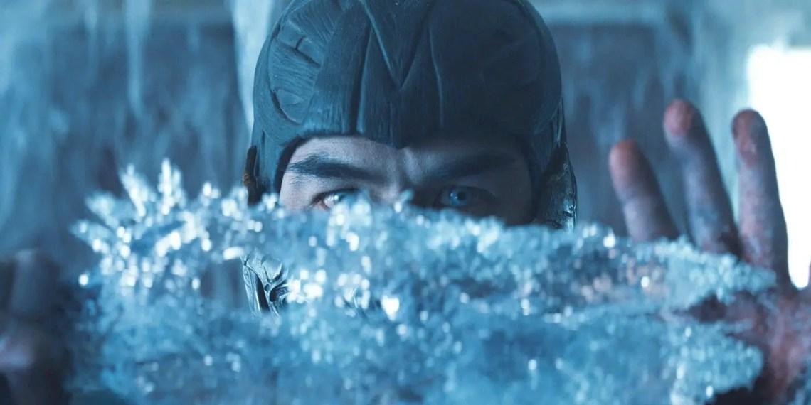 Découvrez les costumes du prochain film Mortal Kombat avant la sortie du trailer