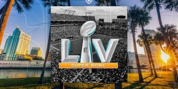 Voici comment regarder le Super Bowl 2021 en streaming live gratuit