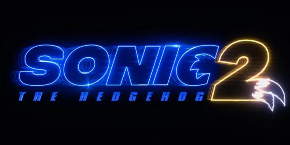 Sonic the Hedgehog 2 : La suite de l'hérisson arrive bientôt !
