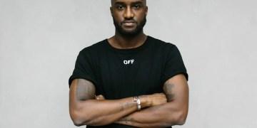 Virgil Abloh critique le Leak concernant les mockups Off-White x Nike