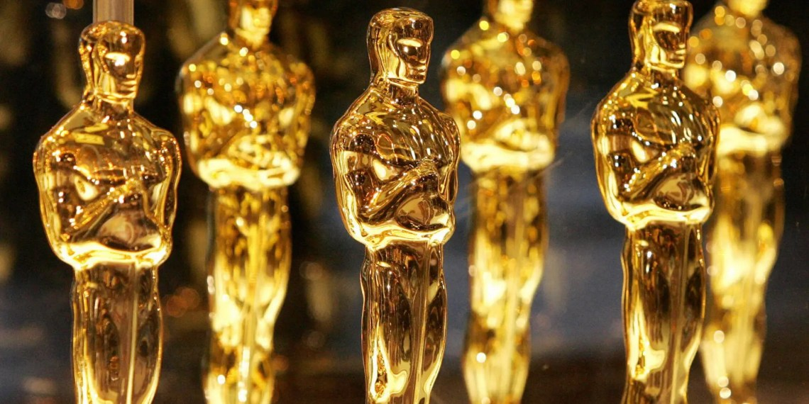 Nominations aux Oscars 2021 : Découvrez la liste complète