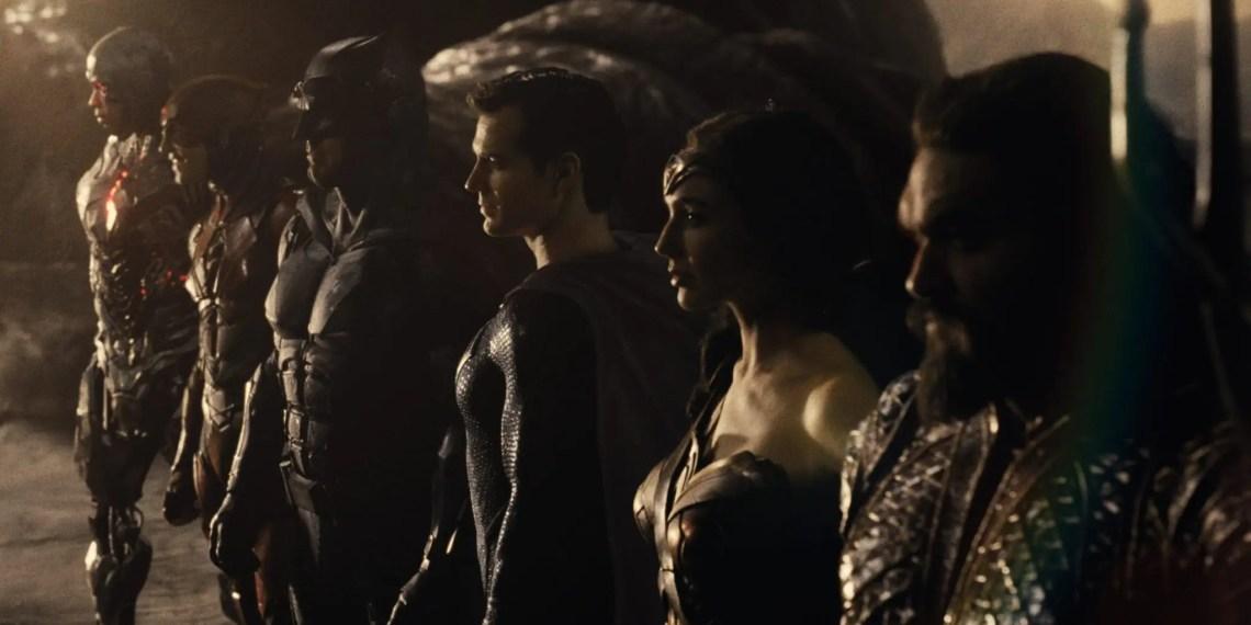 Le #RestoreTheSnyderverse expliqué : Tout ce que les fans de DC Comics veulent !