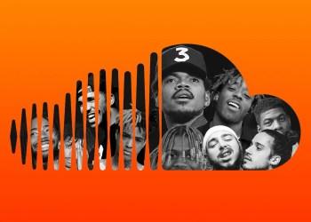 SoundCloud va bientôt rémunérer les artistes indépendants