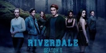 Y aura-t-il une saison 6 de Riverdale ?