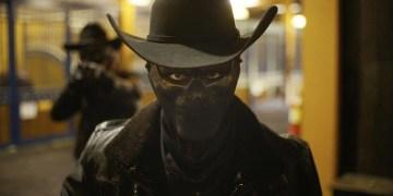 American Nightmare 5 : Sans Limite - La bande annonce enfin dévoilée