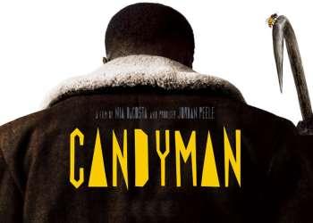 Le nouveau trailer de CandyMan fait déjà froid dans le dos