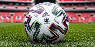 Euro 2021 : Le bilan de la phase de poule