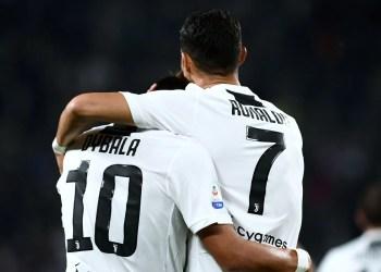 Un mercato décisif pour l'avenir de la Juventus