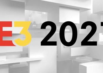 Les grands gagnant de l'E3
