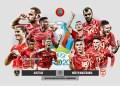 Euro 2021 : Regarder Autriche vs Macédoine du nord en streaming live