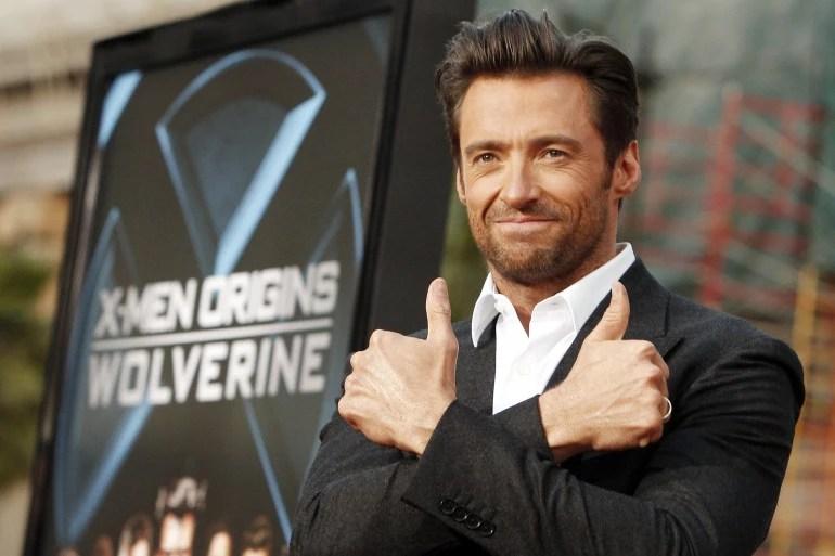 Des rumeurs autour de l'arrivée de Wolverine dans le MCU