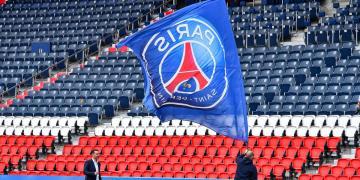 Transfert : Le PSG accélère