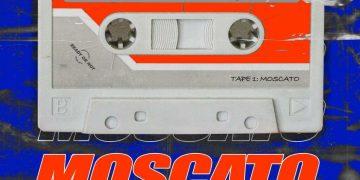 «Moscato» le nouveau single hors du commun de Walkman the soul et Lhiroyd