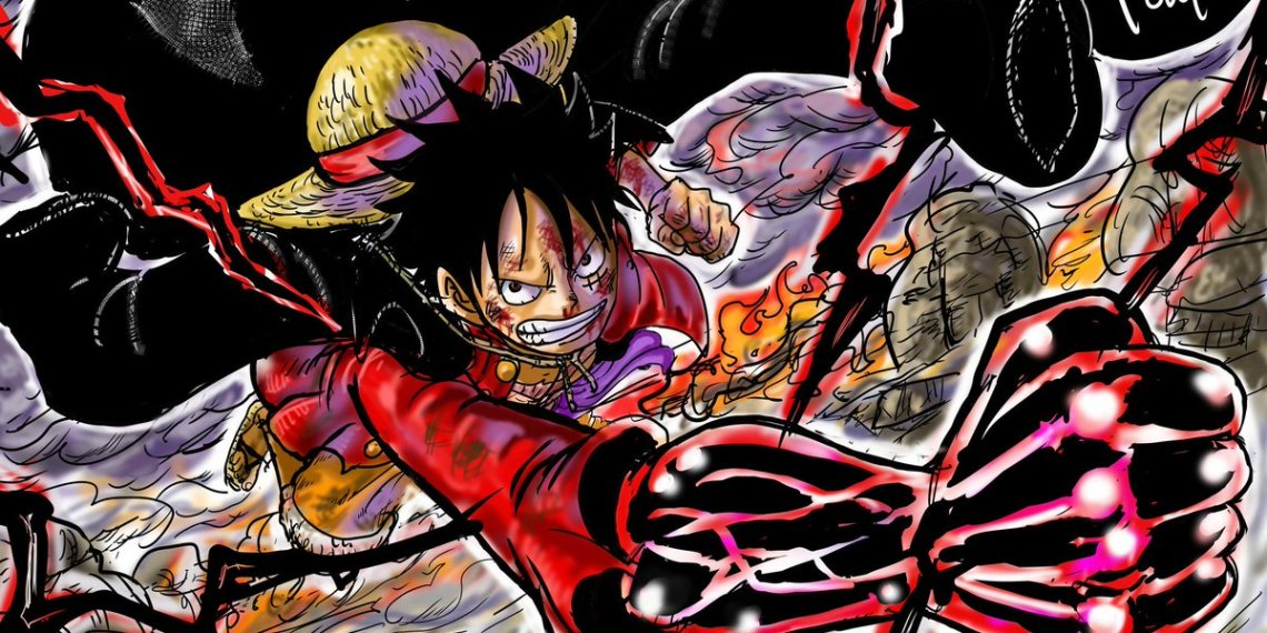 Lire One Piece Chapitre/Scan 1020 - Tout ce que vous devez savoir !