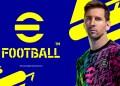 PES devient officiellement Efootball