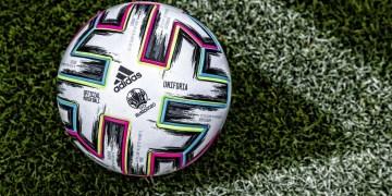 Bilan des huitièmes de finale de l'Euro 2021