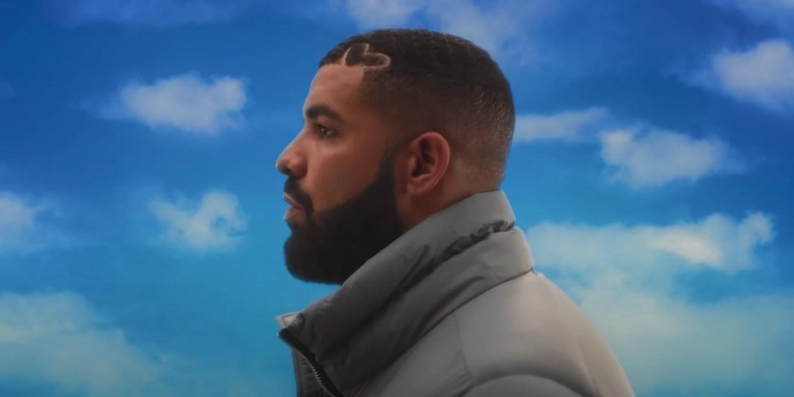 Drake annonce la date de sortie de « Certified Lover Boy» pour le 3 septembre
