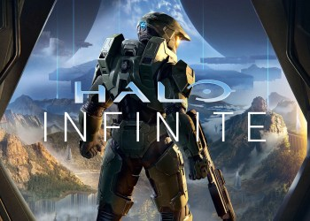 Halo Infinite sortira le 8 décembre
