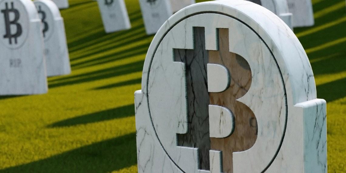 Bitcoin : l'UE veut en assurer la traçabilité et interdire l'anonymat des crypto-monnaies