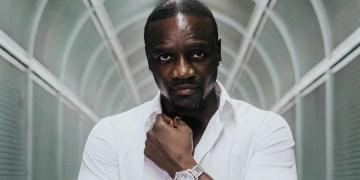 Akon affirme que : « les riches ont plus de problèmes que les pauvres»