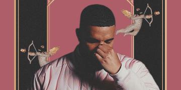 "Drake sort enfin son nouvel album ""Certified Lover Boy"""