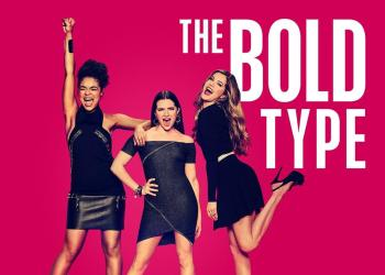 The Bold Type saison 6 a-t-elle été annulé ? Voici ce que l'on sait