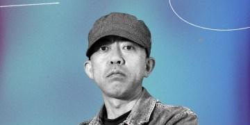 Kenzo choisit le gourou du streetwear Nigo comme directeur artistique.